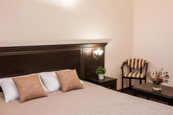 2-местный Улучшенный Стандарт, совм. кровать   .jpg