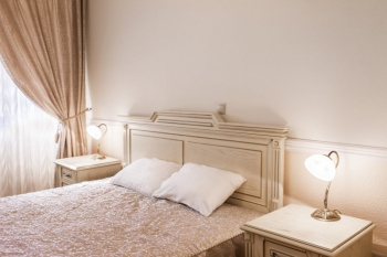 Люкс, совм. кровать, спальня.jpg