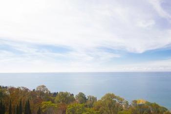 2-местный Стандарт с видом на море - панорама.jpg