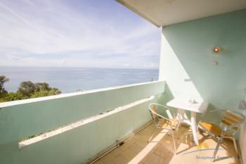 2-местный Стандарт с видом на море - балкон.jpg