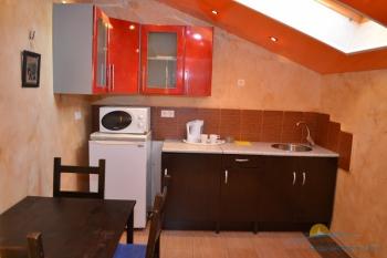 6-местный 3-комнатный Люкс с кухней.JPG