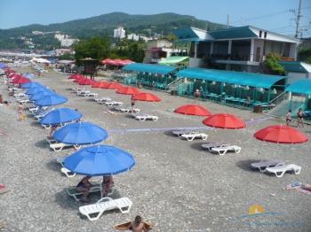 пляж панс.JPG