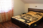 Спальня 1 на 2 этаже