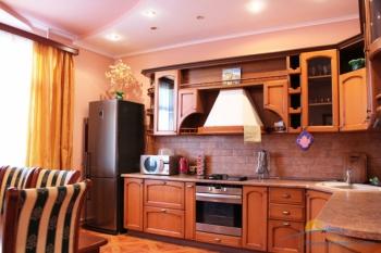 Кухня--.JPG