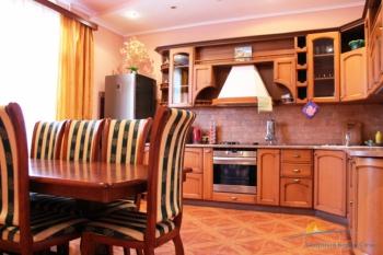 Кухня---.JPG