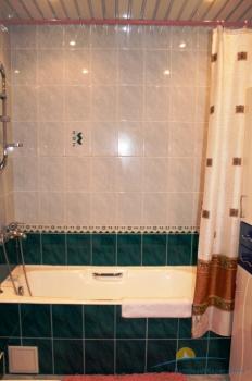 Санузел с ванной 1.JPG