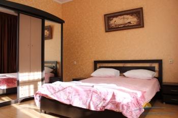 Спальня 3-.JPG