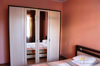 Спальня 4-.JPG
