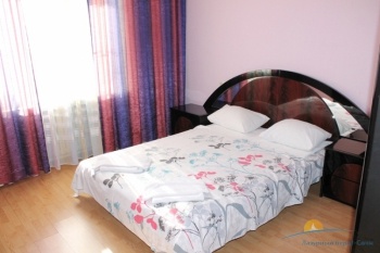 Спальня1-.JPG