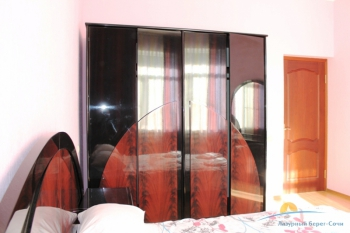 Спальня-1.JPG