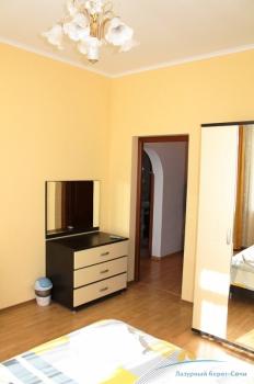 Спальня-2-.JPG
