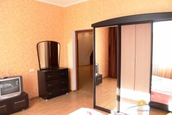 Спальня-3-.JPG