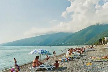Пляж Алекс бич.jpg