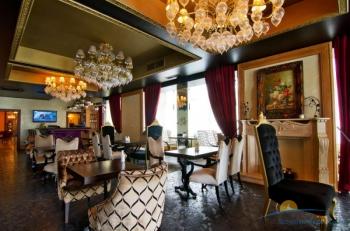 Ресторан Алекс..jpg