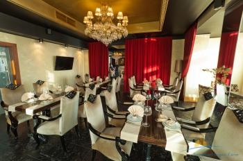 Ресторан Алекс.jpg