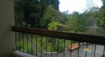 Балкон в номере .jpg
