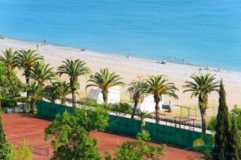 вид на пляж.jpg