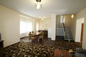4-местный 2-этажный Апартаменты.jpg