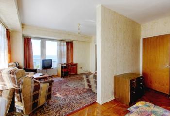 2-местный 2-комнат люкс.jpg