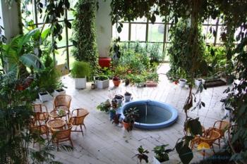 зимний сад в холле.jpg