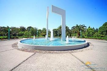 фонтан.jpg