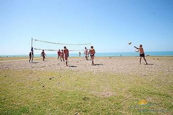 пляжный волейбол.jpg