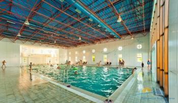 бассейн крытый.jpg