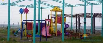 детская площадка..jpg