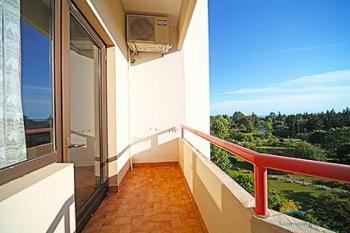 2-местный стандарт балкон.jpg