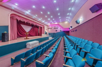 Концертный зал.jpg