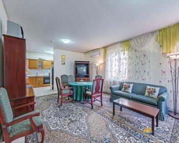 2-комн 2-мест Апартамент гостиная..jpg