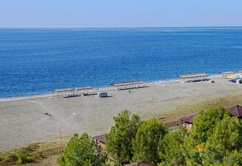 зона пляжа.jpg