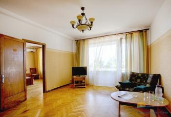 2-местный 2-комнат люкс гостиная  КОРП 1.jpg