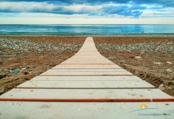 дорожки на пляже.jpg