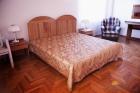 2-местн номер с двусп кроватью
