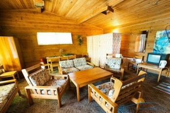 финская сауна - комната отдыха.jpg