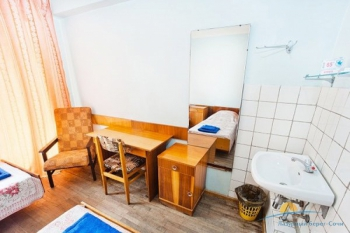 2-мест без балкона 1-комнат 2 катег с част удобств (без ремонта).jpg