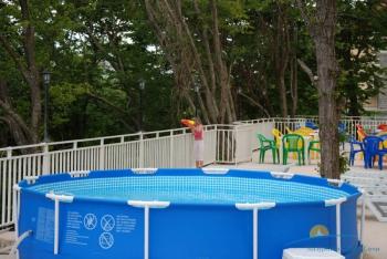 Детский бассейн.jpg