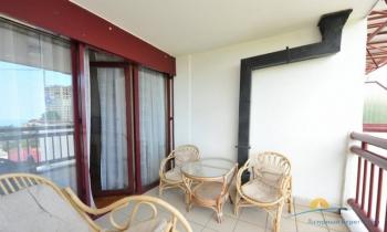 2-местный. корп 1,4,5, балкон.jpg