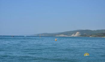 море и окрестности.jpg