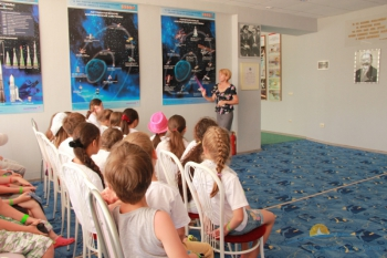 Музей истории космонавтики.JPG