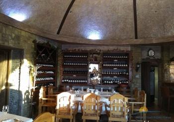 Ресторан Винодел.jpg