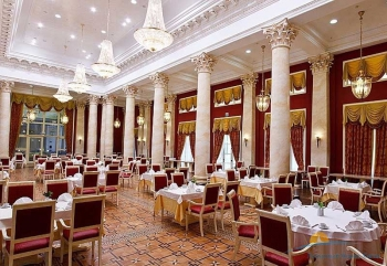 ресторан Гранд Империал в корп 1..jpg