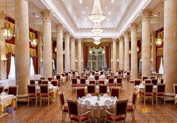 ресторан Гранд Империал в корп 1.jpg
