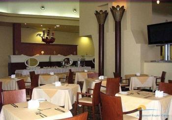 ресторан Каравелла в корп Морской.jpg