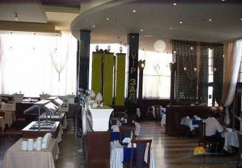 ресторан Каравелла в корп Морской..jpg