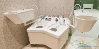 4-камерные ванны.jpg