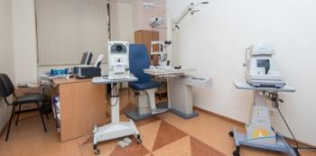 кабинет офтальмолога.jpg