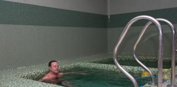 контрастные ванны.jpg