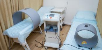 магнитотерапия.jpg